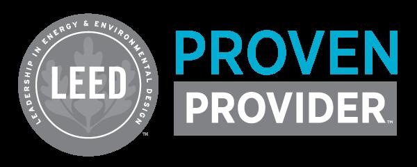 leed-proven-provider_rgb_web