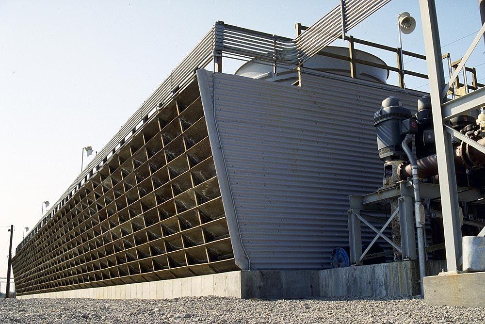 Specialist Mep Engineers Green Technologies Dubai