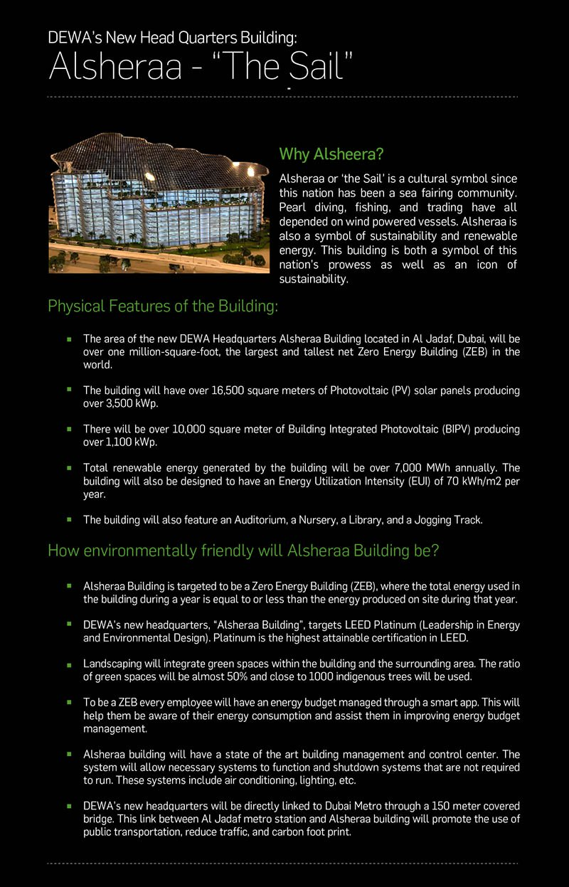 how to become leed certified building