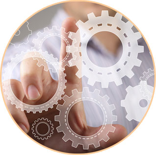 MEP Engineering Consultancy