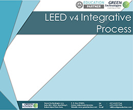leed_integrative