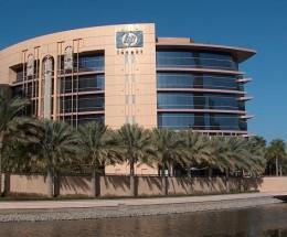 HP DUBAI OFFICE-DIC 14-LEVEL 3, Dubai, United Arab Emirates