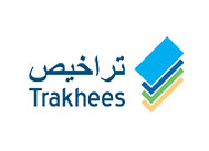 trakhees-about
