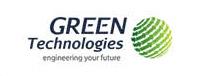 grenn-techno