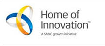 home-of-innov