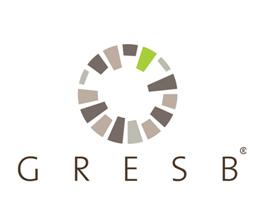 gresb