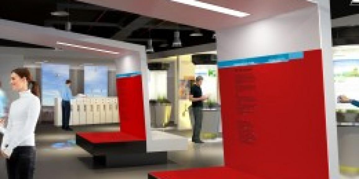 Customer Technical Centre – 3M Gulf Middle East-Africa Dubai, United Arab Emirates