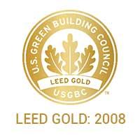 gold-2008