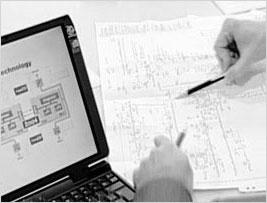 Green-Technologies-LEED-Faculty