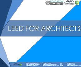 leed_architect