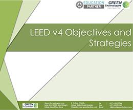 leed_objective