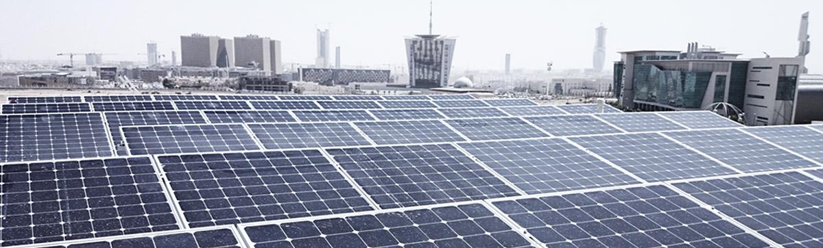 Renewable-Energy-Consultants
