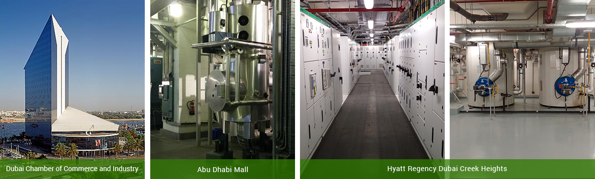 facilities-management-consultants-dubai