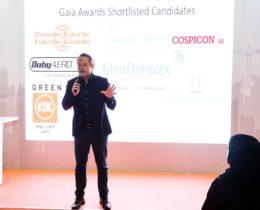 GAIA-Awards1