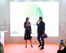GAIA-Awards3