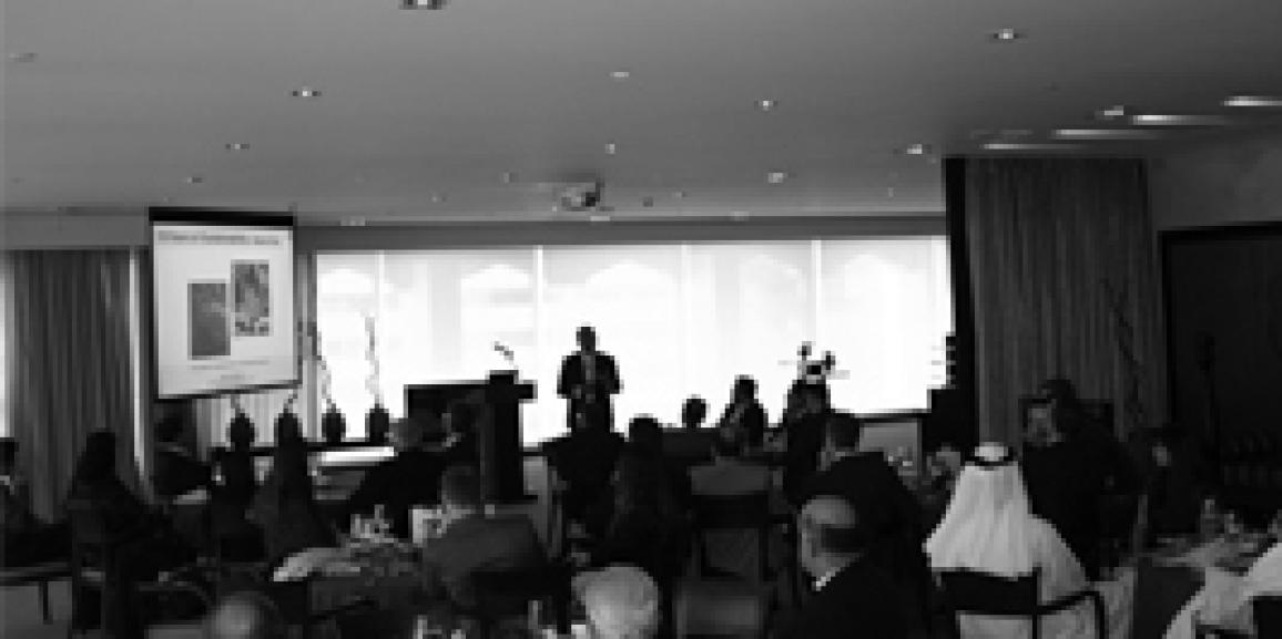 USGBC Approved LEED Workshops