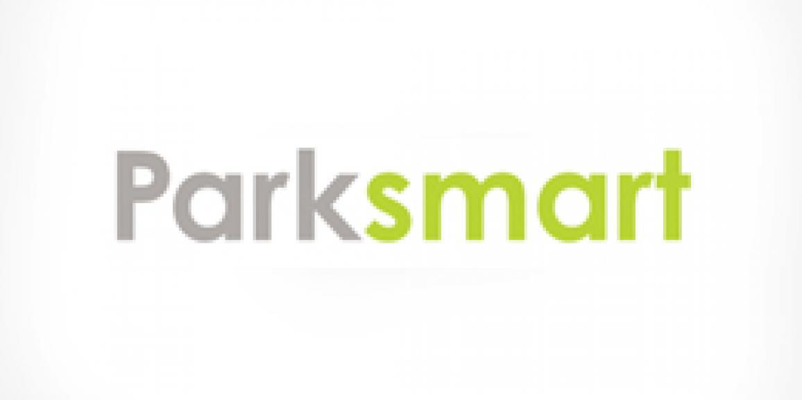 Parksmart