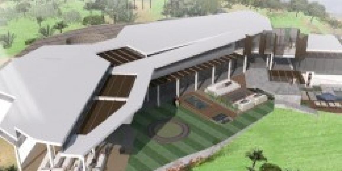 Al Qassimi Private Villa, Ras Al Khaimah, United Arab Emirates